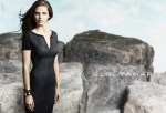 elie-tahari-spring-campaign via blogs and addicts